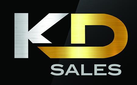 bc95d455560b3 KD Sales - HVAC Rep Agency